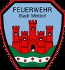 Logo-FF-MED-NEU_klein